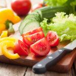 healthy-veggies