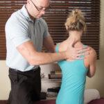 Weston-Chiropractic-care